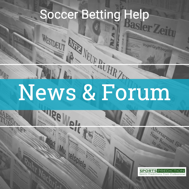 Progressive betting soccer forum pmgroup365 betting tips