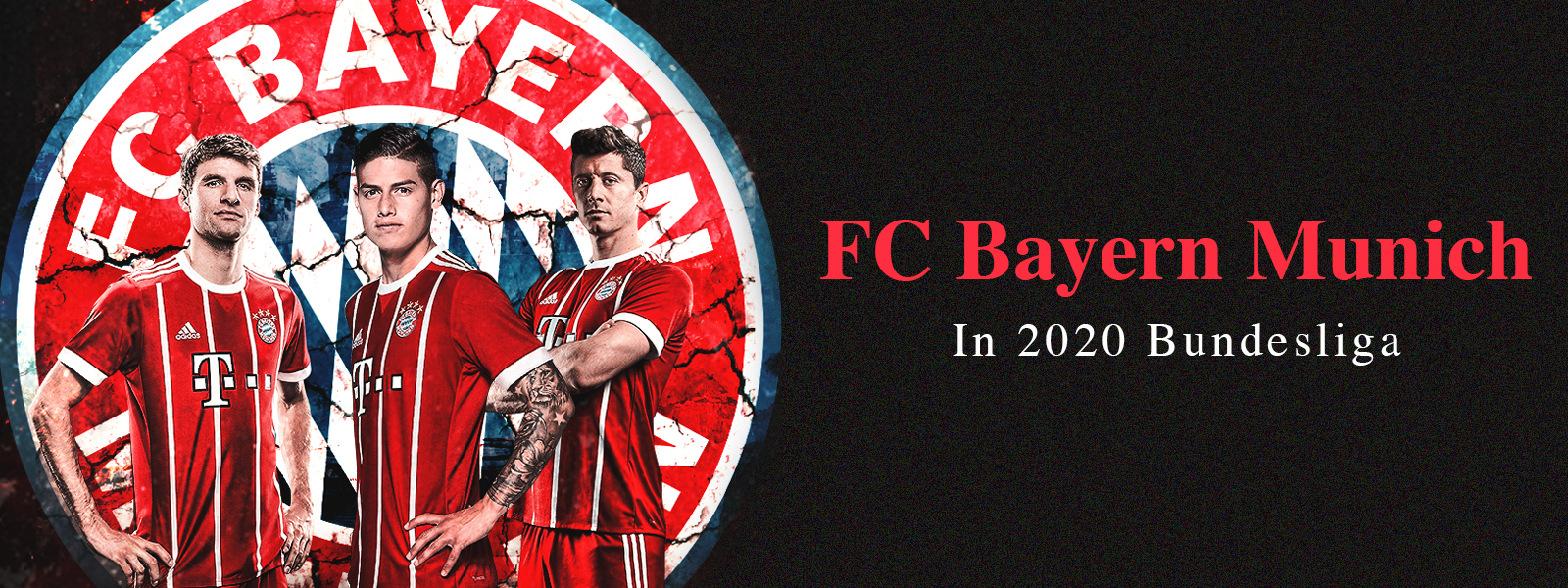 Reviewing FC Bayern Munich In 2020 Bundesliga