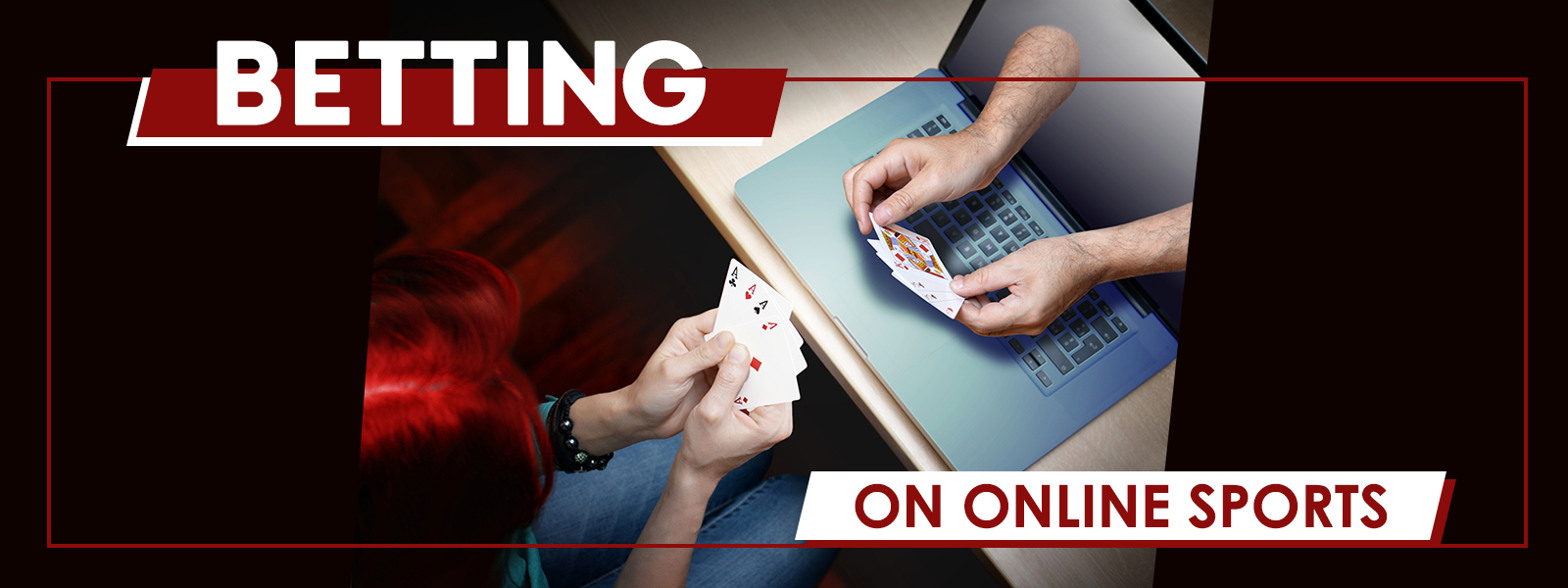 SportsPrediction Blog | Understand Online Sports Betting