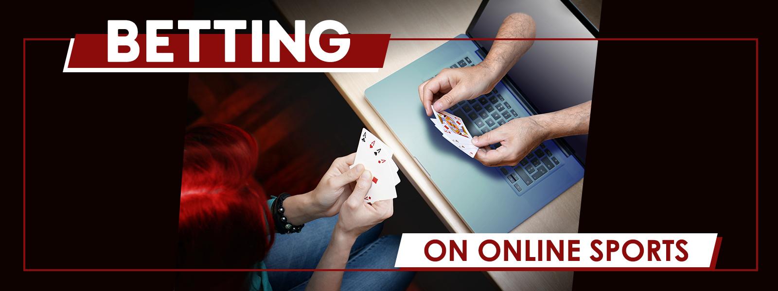 SportsPrediction Blog | Understand Online Sports Betting