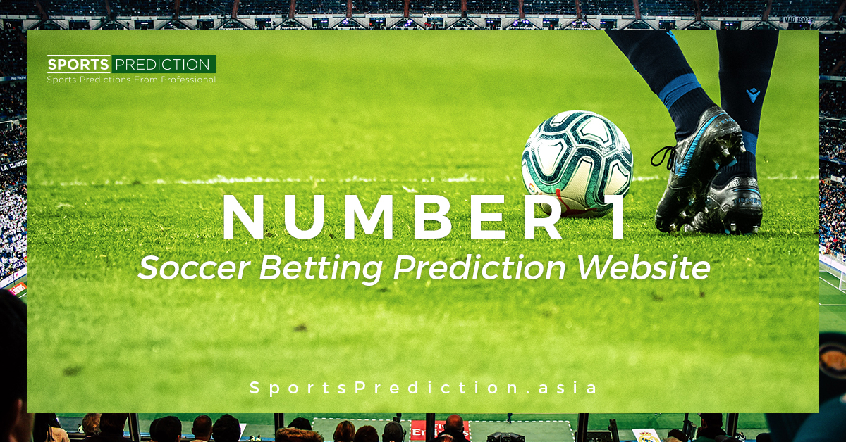 Spread betting soccer asian racing post betting site greyhounds cards of humanity